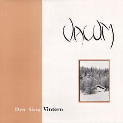 Vacum - Den Sista Vintern