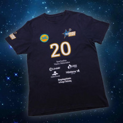 Slutspel (t-shirt)
