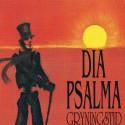 Gryningstid (CD album)