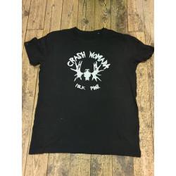 Älghorn (t-shirt)