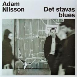 Det stavas blues (Vinyl LP)