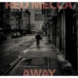 Red Mecca - Away