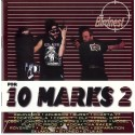 Birdnest For 10 Marks II (CD album)