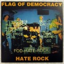 Hate Rock (CD album)