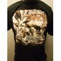 SALT (t-shirt)