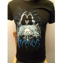 Lord Hypnos T-shirt