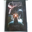 The Jester's Curse - Lunar Strain Part I