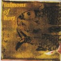 Salmons Of Hort (CD album)