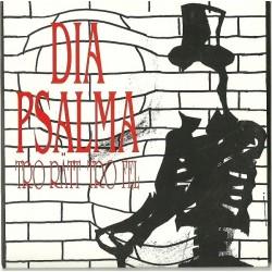 Tro Rätt Tro Fel (CD-singel)