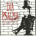Tro Rätt Tro Fel (CD Single)