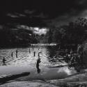 Then Comes Silence (vinyl)
