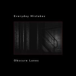 Obscure Lanes (vinyl)