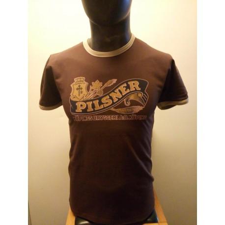 Pilsner T-shirt