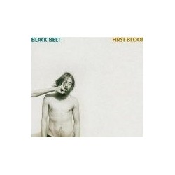 First Blood (CD)