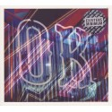 OK Boys (CD)