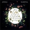 Neanderthal (CD)
