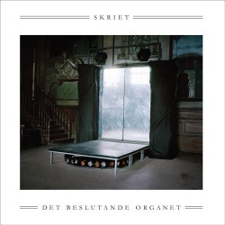 Det Beslutande Organet (CD)