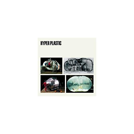 "EP (10"")"