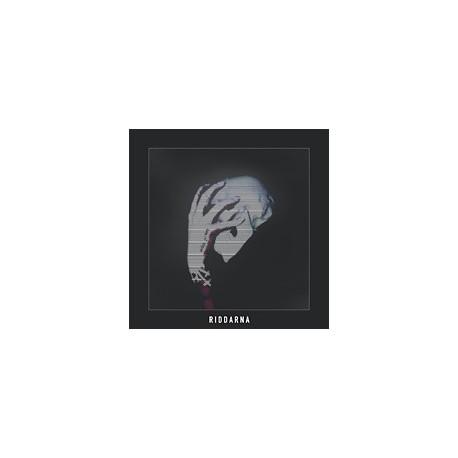 Under jorden (LP)
