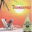 Sunprotection 91 (CD)