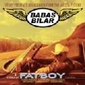 Presents Babas Bilar (Soundtrack CD)