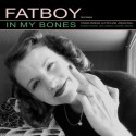 In My Bones (CD)