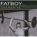 Overdrive (CD)