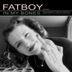In My Bones (Vinyl)