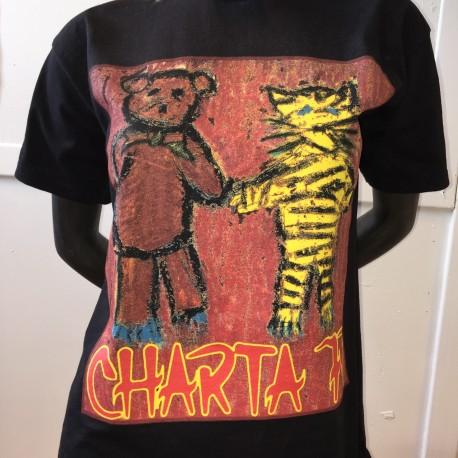 Lilla Björn - t-shirt
