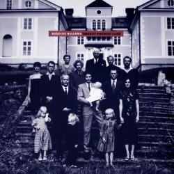 Broken Promise Land (Vinyl)