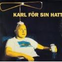 Karl För Sin Hatt (CD)