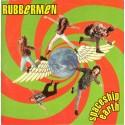 Spaceship Earth (Maxi-CD)