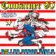 Container 90 - Roller Derby Girls Cdm