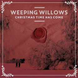 Christmas Time Has Come (Vinyl)