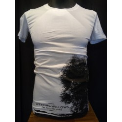 Tree Low 2014 (T-shirt)