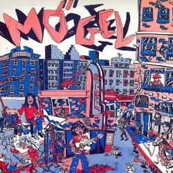 1978 - 1983 (CD)