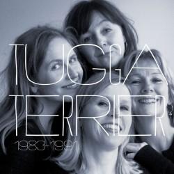 Tugga Terrier 1983 - 1991 (Dubbelalbum)