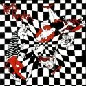 Rasta Hunden (CD)