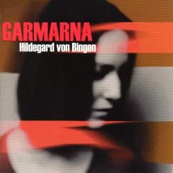 Garmarna - Hildegaard Von Bingen