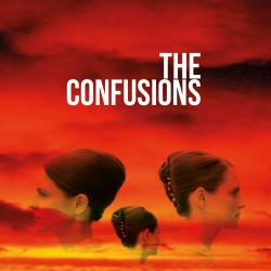 The Confusions - The Confusions