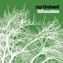 Silhouettes (Minialbum) (CD)