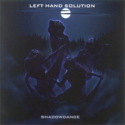 Left Hand Solution - Shadowdance