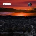 To Kill a Teenage Dream (CD)