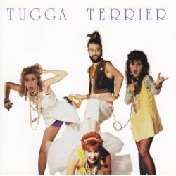 Tugga Terrier - Tugga Terrier (LP)