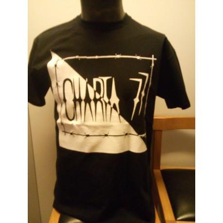 Välfärdens Avfall (T-Shirt)