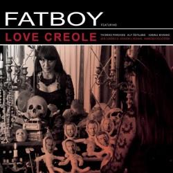 Love Creole (Vinyl)