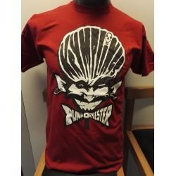 Punkorkester (T-shirt)