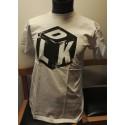 Kub (T-shirt)