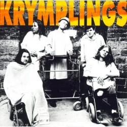 Krymplings (Vinyl)