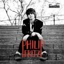 Philip Fritz (Vinyl)